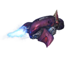 HTMCC Avatar GhostRider.png