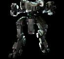 HTMCC Avatar Mantis.png