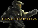 Halopedia Logo GoO-MarkV.png