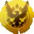 H3 Achievement Spartan Officer.png