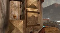 H3 Longshore Skull.png