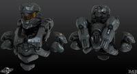 H4 Enforcer Helmet and torso 3d model.jpg