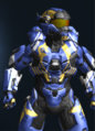 H5-Waypoint-Noble-VALOR.png
