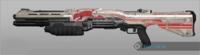 H5G Kelly-087 Shotgun.png