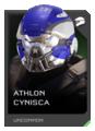 H5G REQ Helmets Athlon Cynisca Uncommon.png