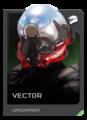 H5G REQ Helmets Vector Uncommon.png