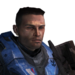 HR CarterA259 Firefight Icon.png