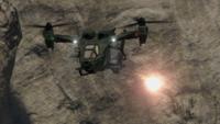 HR GrenadierFalcon GunnerFiring2.png