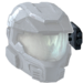 HR MarkV CNM Helmet Icon.png