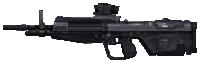 HReach-M392-DMR-Profile.png