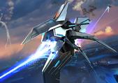 HW2 Blitz Protector Sentinel.png