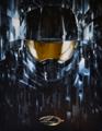 Halo4 litho2.png