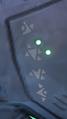 Halo 3 Sangheili Armor Symbol Patterns.png