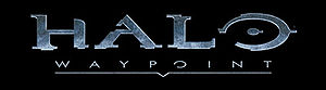 Halo Waypoint logo.jpg