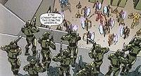 Invasion - Red Team.jpg