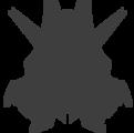 MCC - Legendary symbol.png