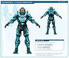 Oceanic Armor.jpg