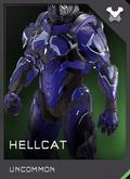 REQ Card - Hellcat Armor.png