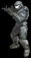 Reach E310 NobleSix.png