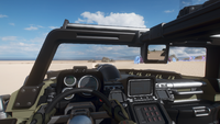 FH4 - M12S Interior First-Person.png