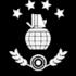 Frag Grenade commendation.png