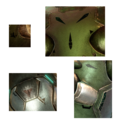 Grunt heavy symbols and patterns.png