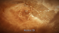 H2A - GasMine.png