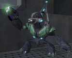 H2 Heavy Grunt.png