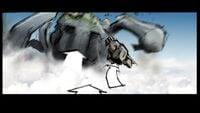 H3 GuardianForest Storyboard 1.jpg