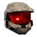 H3 RedShift Visor Icon.png