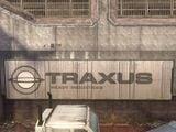 H3 TheStorm TraxusSign.jpg