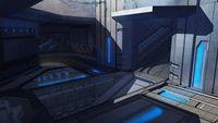 H3 Valhalla Interior Concept.jpg