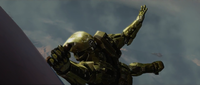 H4-Lich knife.png