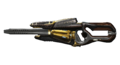 H4-T55StormRifle-SteelSkin.png