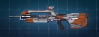 H4 - Blast skin.png