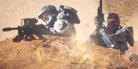 H4 SOS1 Sniper Team.jpg