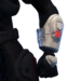 HTMCC H3 Demo Forearms Icon.png