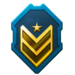 HTMCC Tour7 CommandSergeantMajor Rank.png