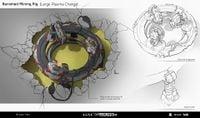 HW2 BanishedMiningRig Concept.jpg