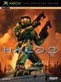 Halo2TheOfficialGuide.jpg