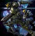 Legends SPARTAN-II team.jpg