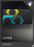 REQ Card - Links.png