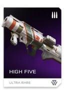 REQ card - High Five.jpg