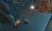 SA Screenshot MachinePistol-4.png