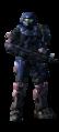 SpaceCowboy(Reach).png