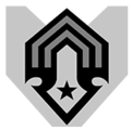 Corbulo emblems.png
