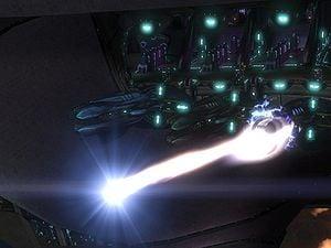 Corvette plasma cannons.jpg