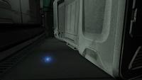 H2A-StealthSangheili.png