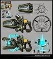 H4 ExtractionBeacon Concept 3.jpg