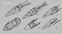 H4 Longbow Concept CargoLaunchPods.jpg